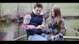 getlinkyoutube.com-Masters - Schody do nieba (Official Video)
