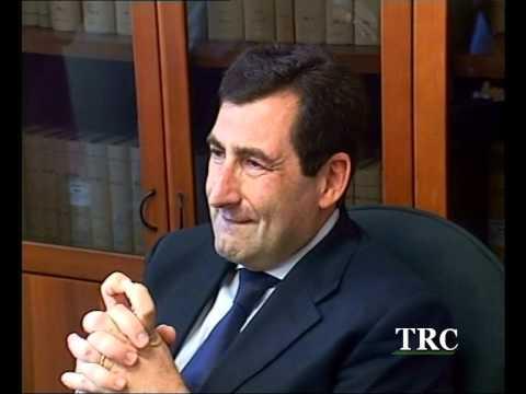Requisitoria processo Capo dei Capi 2, 11 richieste di condanna.-- TRC -- Tele Radio Canicattì