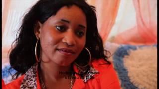 Nimekubali Kuolewa Part 1b Bongo Movie