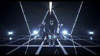 getlinkyoutube.com-BEAST - 'GOOD LUCK' (Official Music Video)