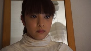 getlinkyoutube.com-ノ・ゾ・キ・ア・ナ STORY 0