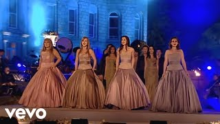 getlinkyoutube.com-Celtic Woman - Amazing Grace