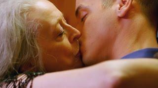 getlinkyoutube.com-Addicted to Dating MUCH Older Women | My Strange Addiction