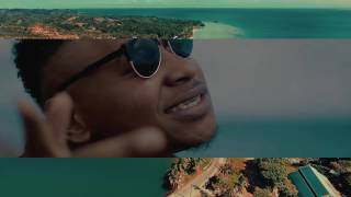 Big MJ - Anao ndraiky zah [Clip Officiel par Mazava LÖHA]