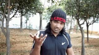 getlinkyoutube.com-telugu comedy short film KUFLI a love story of three jaffas
