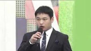 getlinkyoutube.com-김재경 - 꼬집힌 풋사랑(남인수)