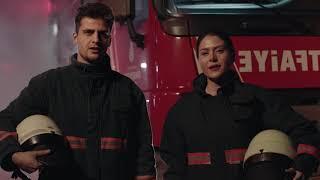 Boyner 8 Mart filmi, Ne Bir Eksik Ne Bir fazla Eşitlik İstiyoruz Nokta.