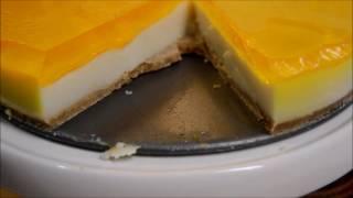 getlinkyoutube.com-قالب الحلويات البارده  السريعه السهله, اكلات عراقيه ام زين  IRAQI FOOD OM ZEIN