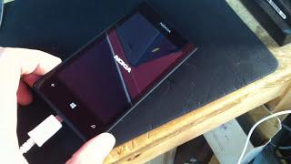 getlinkyoutube.com-tuto comment formater une Nokia Lumia 920 800 520 hard reset كيفية ازالة كلمة السر من الهاتف