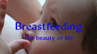 getlinkyoutube.com-Breastfeeding Method
