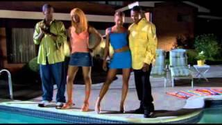 Crossover 2006 - TLU Movies