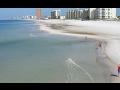 HOT NEWS Panama City Beach 2017 Best Of Panama City Beach FL Tourism