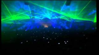 getlinkyoutube.com-Qlimax 2009
