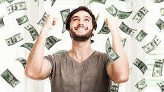 getlinkyoutube.com-หาเงินเพิ่ม หลังเลิกงาน : หาเงิน 1000 ในวันเดียว ด้วยงานออนไลน์ By อ.จิม