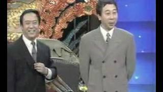 getlinkyoutube.com-冯巩&牛群-坐享其成