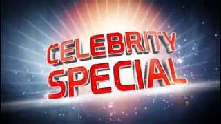 getlinkyoutube.com-Total Wipeout - Series 2 Episode 10 (Celebrity Special)