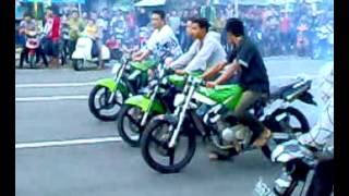 getlinkyoutube.com-drag race kediri.mp4