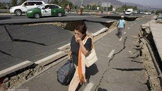 getlinkyoutube.com-الزلزال لحظة بلحظة بالصوت والصورة ، وكأنك معهم !!!
