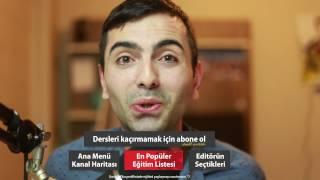 getlinkyoutube.com-YouTube İzlenme Arttırma Yardımcı Programı