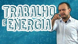 getlinkyoutube.com-Física - Trabalho e Energia - Energia Cinética