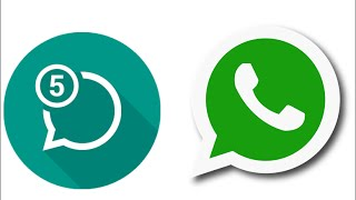getlinkyoutube.com-Como Deixar as Notificações do Whatsapp Flutuantes DashDow