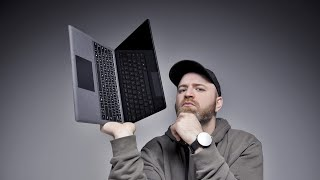 Is The Surface Laptop 2 The Perfect Laptop? width=