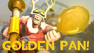 getlinkyoutube.com-TF2: Market Gardening with a GOLDEN FRYING PAN!