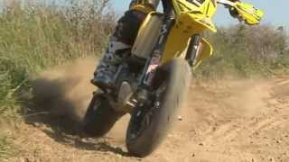 getlinkyoutube.com-Motard Extreme