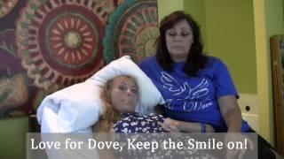 getlinkyoutube.com-Dove Bright  Keep the Smile on