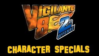 descargar vigilante 8 2nd offense para pc
