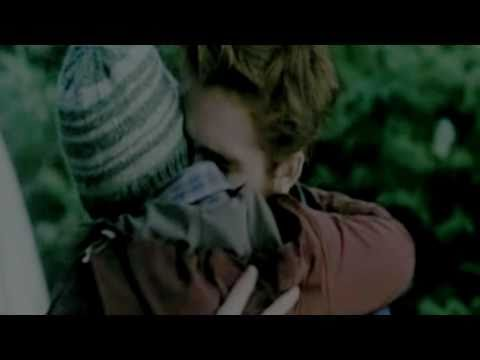 Edward & Bella - My Angel