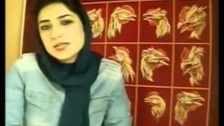 getlinkyoutube.com-افشاگری نصب دوربین های مداربسته در حمام زندان زنان