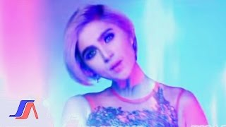 Varra Selvarra - Satu Malam Lagi (Official Music Video)