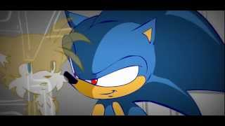 getlinkyoutube.com-Sonic Epilogue
