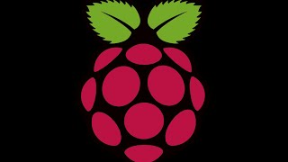 getlinkyoutube.com-Raspberry Pi 2 + Recalbox