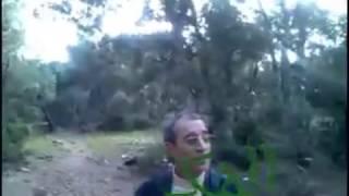 getlinkyoutube.com-محمد مغني مع المرحوم الكأس عبد النبي