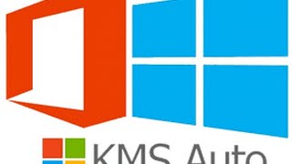 getlinkyoutube.com-How to Activate MS Office 2016 Pro Plus Without KEY!!!