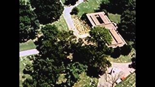 getlinkyoutube.com-Elvis Funeral 1977, Pura emoção!