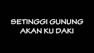 getlinkyoutube.com-Zainuddin Suara Mas - Di Manakah Akan Ku Cari Ganti (High Quality)