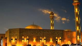 getlinkyoutube.com-ماتيسر من سورة ق بصوت القارئ / محمد بن أحمد البليهد بجامع الوابل