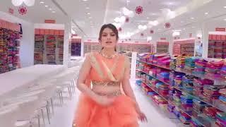 Tamil comedy whatsapp status | saravana store add sema comedy