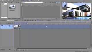 getlinkyoutube.com-[Sony Vegas] - Efecto Temblor o Movimiento de Camara