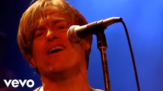 getlinkyoutube.com-Bryan Adams - Summer of 69 (Live At Wembley 1996)