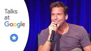 getlinkyoutube.com-Dane Cook | Talks at Google