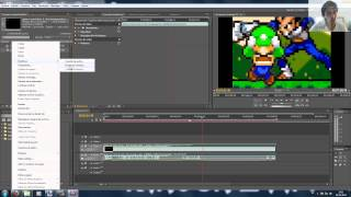 getlinkyoutube.com-Como convertir videos de 4:3 a 16:9 (a vista panoramica) widescreen con adobe premiere pro
