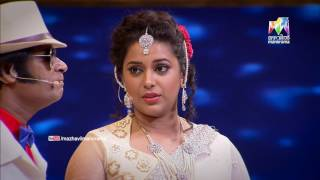 getlinkyoutube.com-Chrismas Carnival I Christmas special carnival is here! I Mazhavil Manorama