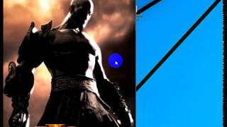 getlinkyoutube.com-god of war 3 pc 2014