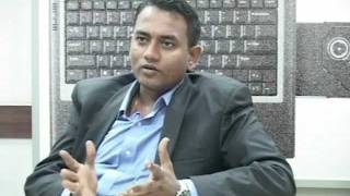 Suresh Reddy, G.M., Dell India, Global Commercial Channels on VARIndia