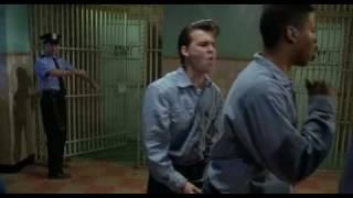 John Waters - Cry Baby - Please Mr Jailer width=