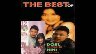 THE BEST of DOEL SUMBANG & NINI CARLINA